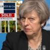 Theresa May, criticată dur! Brexitul ar putea fi anulat!