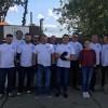 Umaniștii Mariei Grapini s-au mobilizat de Ziua Mondială a Curățeniei!