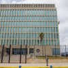 Diplomații americani, retrași de la Havana!