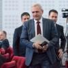 Dragnea își deschide cabinet parlamentar în București