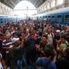 ONU previzionează mari mișcări de imigranți