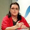 Irina Radu ar putea fi demisă de la șefia TVR