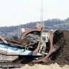 Depozitul de lignit Roșia de la Rovinari, reactivat