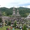 Mănăstirea Bârsana, șase secole de vatră monahală