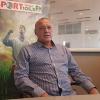 Marcel Pușcaș vizează șefia FRF în 2018