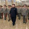 Oficial ONU: Coreea de Nord, o amenințare globală!