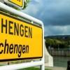 Se modifică Codul Frontierelor Schengen