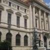 Primul sediu al BNR, vizat de Primăria Capitalei