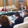 Ministrul Bodog, apostrofat dur de premierul Tudose