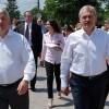 Divergențe în PSD pe tema suspendării lui Iohannis