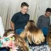 Scandal uriaș la balul unui colegiu din Cluj-Napoca