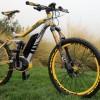 "Programul ,,Rabla"", extins la biciclete electrice"
