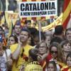 FMI, alarmată de criza din Catalonia