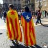 """Spaniolii, îngrijorați de """"subiectul Catalonia"""""""