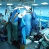 Chirurgia cardiacă pediatrică, în mare deficit