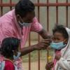 Ciuma face ravagii în Madagascar