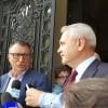 """Orban pune tunurile pe """"baronul"""" Paul Stănescu"""