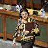 Andronescu vrea ca PSD să anunțe prezidențiabilul