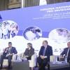 Forumul Național Pro Imunizare, un succes