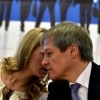 Gorghiu îl vrea pe Cioloș în PNL