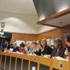 Maria Grapini, premiu important primit în PE!