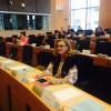 Maria Grapini susţine OEC, în lupta pentru consumatorii români!