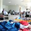 Plan ambițios pentru eradicarea holerei