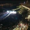 INNA, concert în fața a 400 000 de fani!