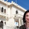 Fiul jurnalistei ucise în Malta, acuzații dure