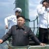 Phenianul pregătește un test nuclear atmosferic