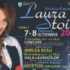 "Festivalul ""Laura Stoica"", la debut"