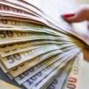 Analiștii financiari, previziuni alarmante pentru 2018