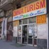 Procese împotriva Omnia Turism și a statului român