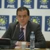 Liberalii cer demiterea ministrului Finanțelor
