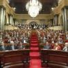 Luptă strânsă la alegerile regionale din Catalonia