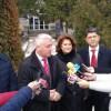 Plumb și Țuțuianu primesc funcții în Parlament