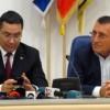 Paul Stănescu îl atacă dur pe Ponta