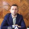 Acuze între primarul din Rovinari și șeful Poliției Locale