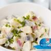 Rețete delicioase cu pește recomandate de chef Liviu Balint
