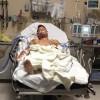 Un român, rănit în atacul din Las Vegas