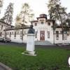 Institutul de Psihiatrie Socola va avea o nouă clădire