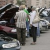Tranzacțiile cu mașini second hand, record istoric