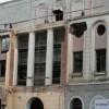 Teatrul din Botoșani, uitat de autorități!