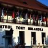 "Teatrul ""Tony Bulandra"" duce România la Seul"