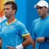 Tecău și Rojer, la Turneul Campionilor