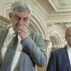 """""""Războiul"""" din care pierde România"""