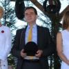 Guvernul Tudose, vizat de o moțiune de cenzură