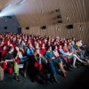 UrbanEye Film Festival 2017