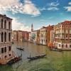 Veneția și Lombardo, pe urmele Cataloniei