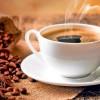 Consumul de cafea, beneficiu pentru sănătate?
